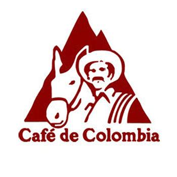 COLOMBIA – HỨNG KHỞI CỦA CÀ PHÊ ĐẶC BIỆT  – Phần 1